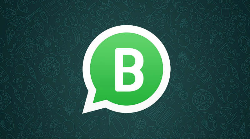 WhatsApp Business se vincula a Facebook Empresarial
