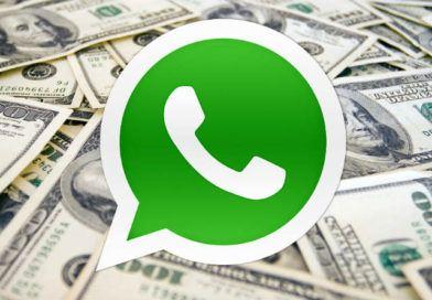 Facebook comenzará a cobrar algunos servicios de WhatsApp Business