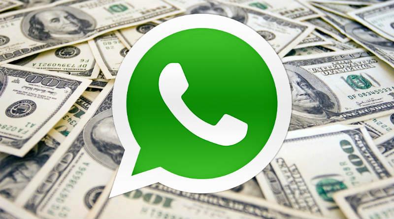 whatsapp-pagos