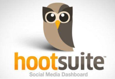 Hootsuite permite subir vídeos a Instagram desde el ordenador