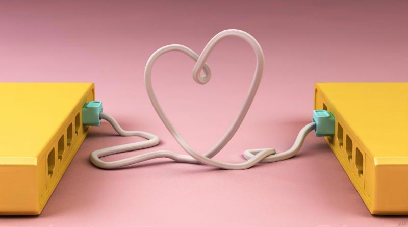 Una web que predice cuánto tiempo durará tu relación de pareja