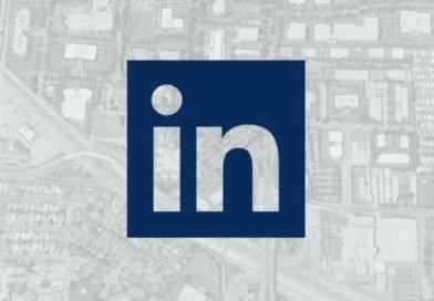 Tres nuevas herramientas para buscar trabajo o apoyo en LinkedIn
