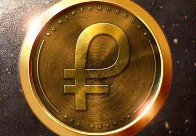 La criptomoneda Petro se convertirá en moneda cooficial de Venezuela