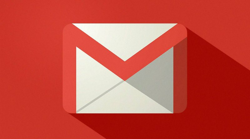 Gmail configurar notificaciones