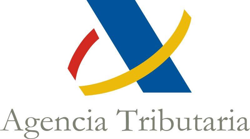 Agencia Tributaria-Logo