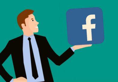 El número de usuarios de Facebook se mantiene estable a pesar del escándalo