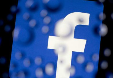 Las nuevas medidas de seguridad de Facebook no son para todo el mundo