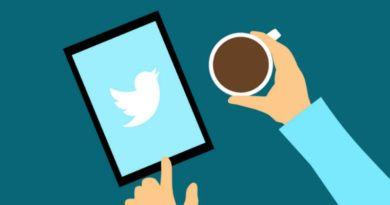 Twitter compra su primera empresa desde 2016