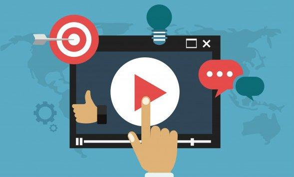 Consultoría online de Redes Sociales a través de Skype