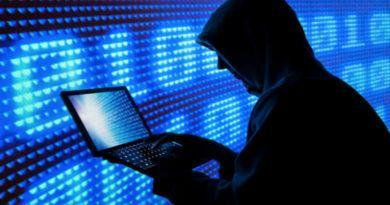 Ciberdelincuentes rusos atacan embajadas europeas y de EE.UU.