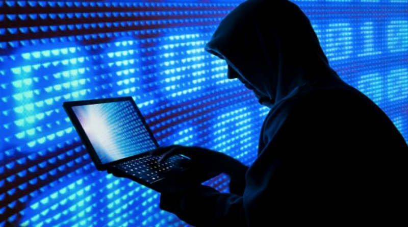 hackers-rusos