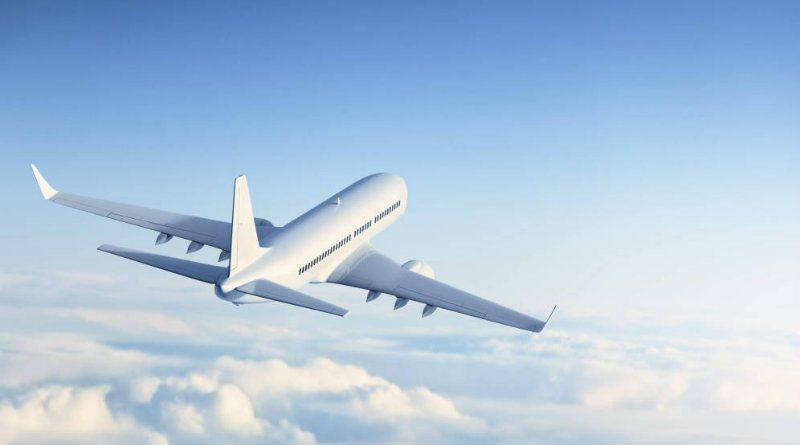 avión-vuelos