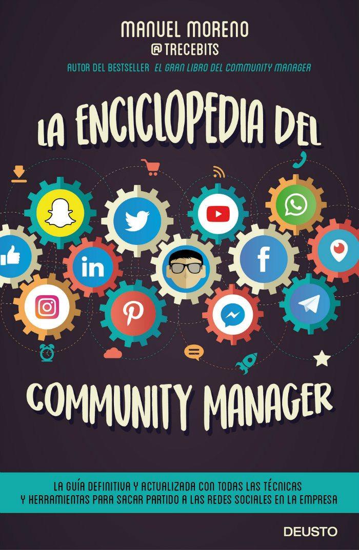 portada_la-enciclopedia-del-community-manager_manuel-moreno-molina_201801181034-2