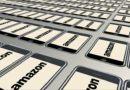 ¿Problemas con los envíos de Amazon? Primera jornada de huelga de los trabajadores