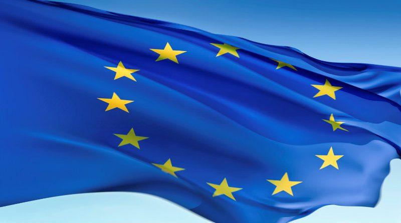 unión-europea-redes sociales