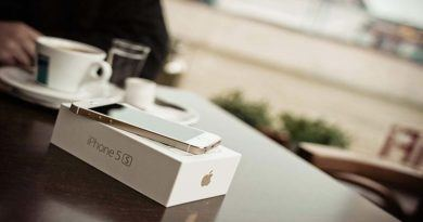 unboxing-iphone