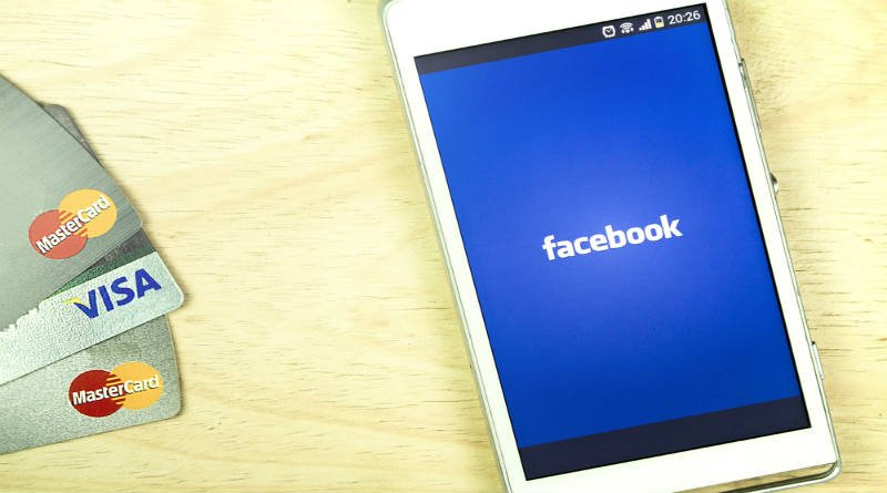 Facebook-Pagos-India
