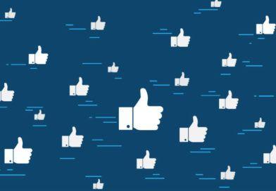 Combinar publicidad en Facebook con campañas de TV aumenta las ventas hasta un 10,6%