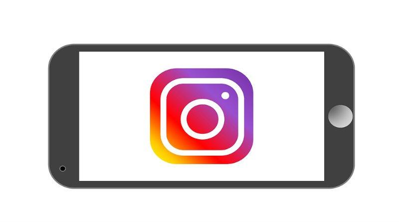 Instagram sobrepasa los 1.000 millones de usuarios y le competirá a Youtube