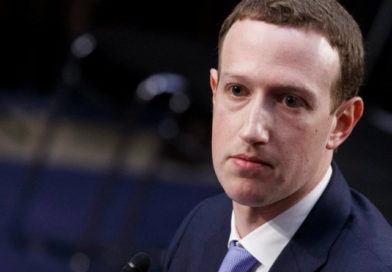 Por qué la declaración de Zuckerberg ante la UE no servirá de nada