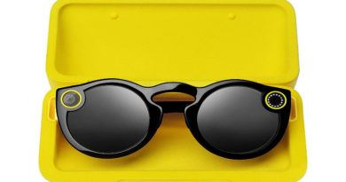 Spectacle-Gafas
