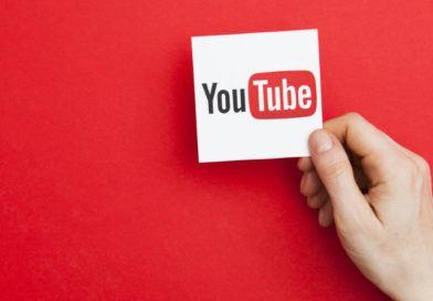YouTube contará un anuncio como 'visto' tras 10 segundos en lugar de 30