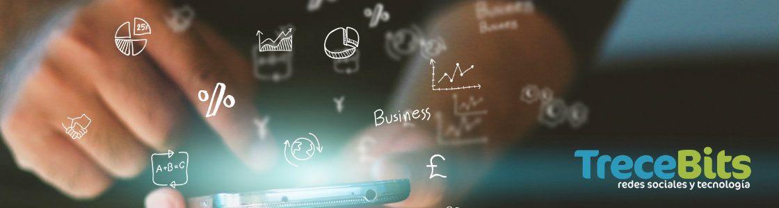 Servicio Profesional de Community Manager y Gestión de Redes Sociales