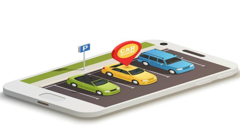 carsharing-conducir