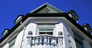 Ventajas de proteger tu hogar en verano