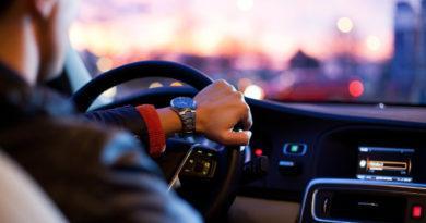 Las 8 mejores apps para evitar atascos de tráfico