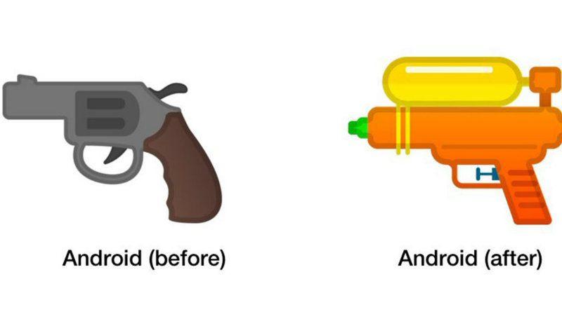 emoji-pistola-android
