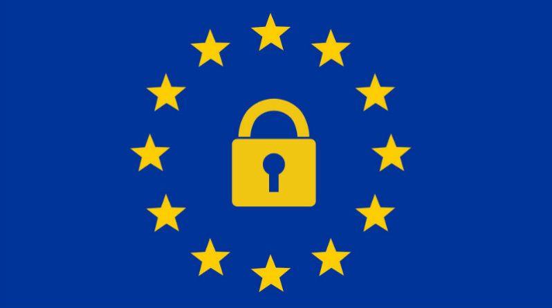 europa-UE-app-emergencias
