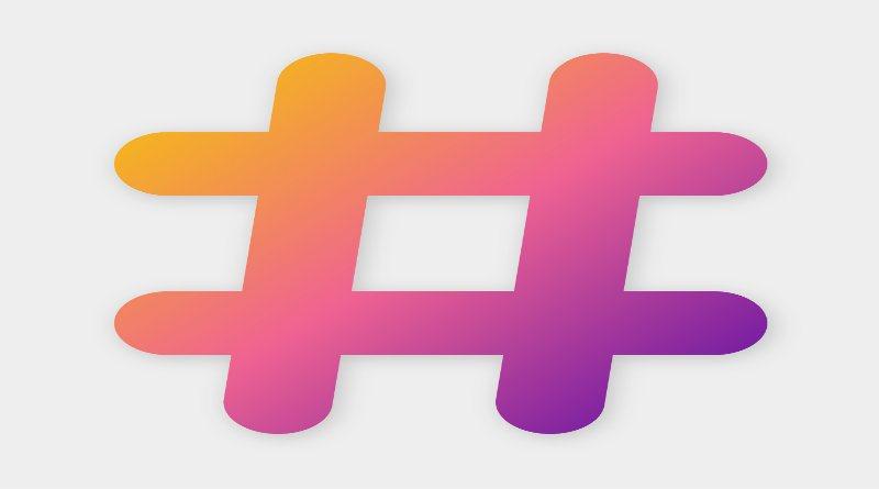 hashtags-logo
