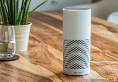 Alexa de Amazon ya puede interactuar en dos idiomas a la vez