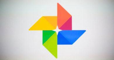 Google Fotos ya no guardará las imágenes de WhatsApp por defecto
