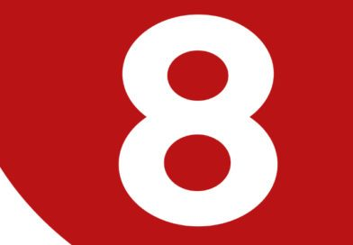 """TreceBits en """"La 8"""", Televisión de Castilla y León #EnciclopediaCM"""