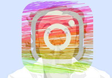 Instagram añade al fin la opción de silenciar perfiles
