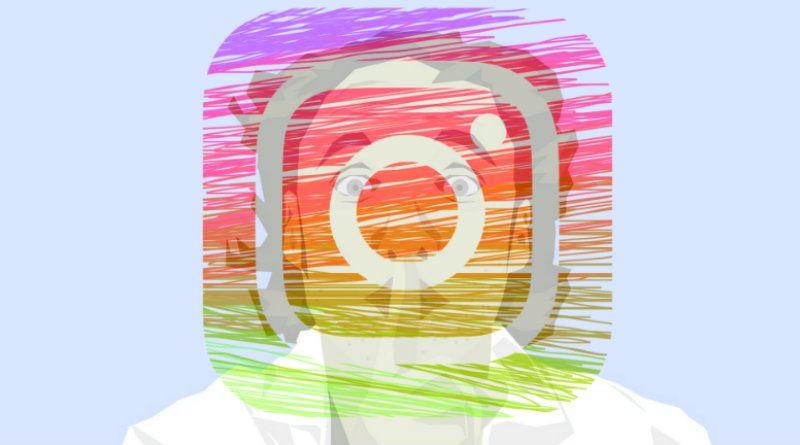 instagram-silencio-mute-block