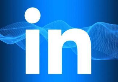 LinkedIn lanza nuevas funciones para cerrar encuentros fácilmente