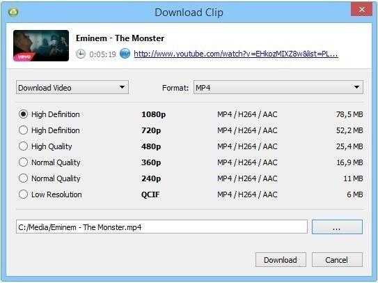 Youtube 2 mp3 downloader portable no superdownloads download de.