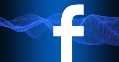 Facebook reconoce que no controla que los usuarios tengan la edad mínima legal