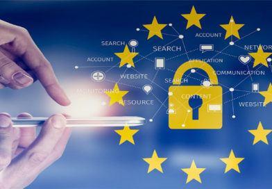 Así serán las búsquedas en Google si se aprueba la nueva ley de copyright de la UE