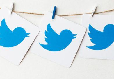 Twitter quiere contratar un 'curador de contenidos' en español