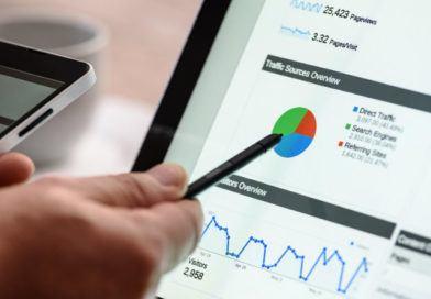 Qué es el Growth Hacking y cómo puede mejorar tu negocio