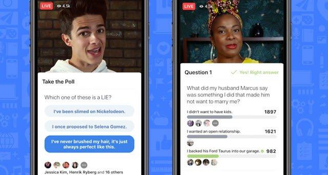 facebook-live-creadores-contenido