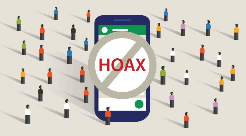hoax_buos