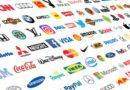 Boicot a Facebook: Más de 100 grandes marcas dejan de hacer publicidad en redes sociales