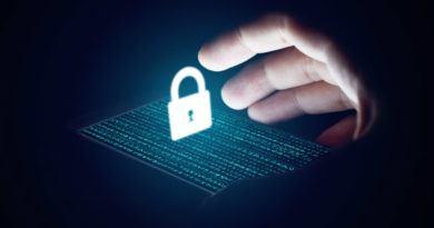Encuentran multitud de dispositivos Android con vulnerabilidades en el firmware