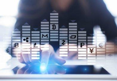 eToro lanza un monedero virtual para móviles