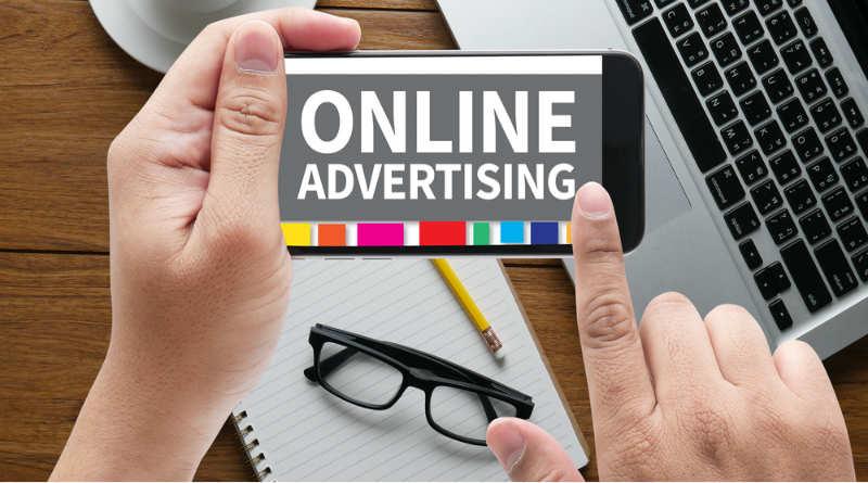 Publicidad Medios Digitales